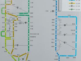 骑行台湾(一)
