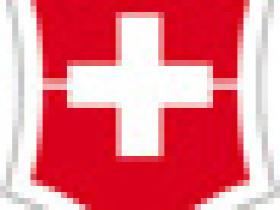 装备知识——刀具天地——瑞士军刀