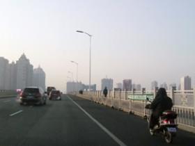 2015东北自驾游——吉林