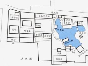 苏州——其他园林(三)