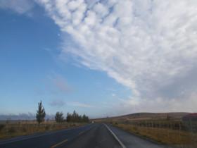 内蒙古——2013年国庆自驾游