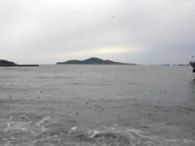 山东——威海