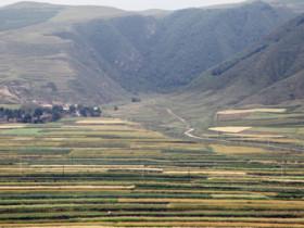 2014西藏自驾游——第20-21天
