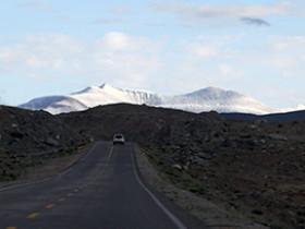 2016青海西藏新疆自驾游——第19-21天