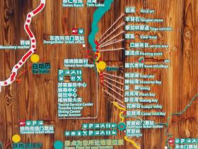 2016青海西藏新疆自驾游——第25-26天